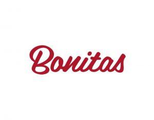 bonitas_0